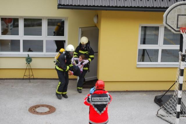 evakuacija3