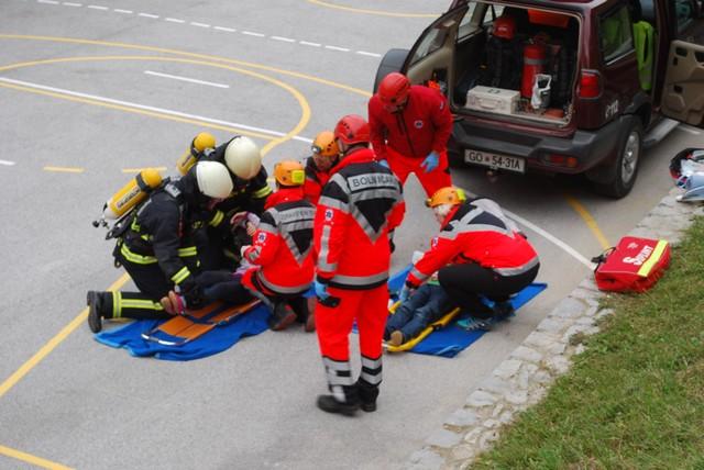 evakuacija4